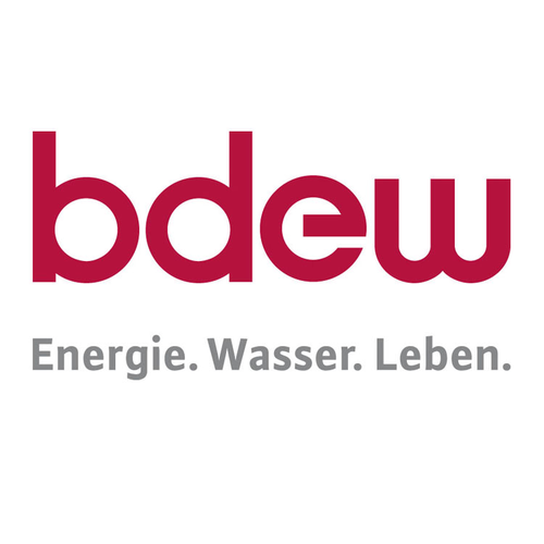 BDEW Kongress 2019